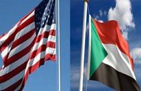 جولة جديدة من الحوار السوداني ـ الأمريكي بآفاق غامضة