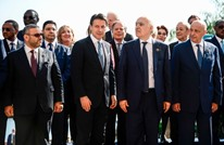 وزير خارجية إيطاليا يحدد موعدا متوقعا لانتخابات ليبيا المنتظرة