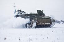 """إقرار روسي بجعل سوريا مكانا لتجربة أسلحة """"جهنمية"""""""