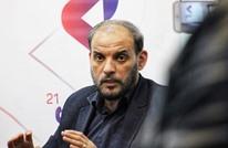"""حماس تتحدث لـ""""عربي21"""" عن المقاومة واستقالة ليبرمان (شاهد)"""