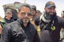 بعد داعش.. مليشيات شيعية تنهب آبار نفط بالموصل (شاهد)