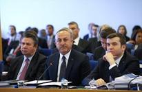 وزير الخارجية التركي ينتقد سياسة الرياض وأبو ظبي في اليمن