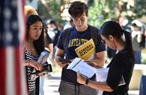 إكمال دراستك الجامعية قد يطيل عمرك بنسبة 1.37 سنة