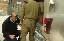 """تعليقات فلسطينية غاضبة وساخرة من """"عقيد البناشر"""" (شاهد)"""