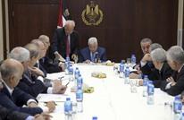 حراك بالضفة ضد الفساد بالسلطة.. واعتقال نشطاء