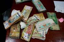 رغم تحركات الحكومة.. أزمات اقتصادية تواجه السودانيين