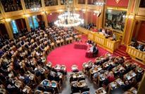 جونسون للبرلمان البريطاني: اختاروا إما عزلي أو إتمام بريكست