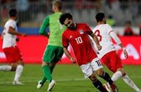 صلاح يقود مصر للتأر من تونس في مواجهة مثيرة (شاهد)