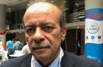 إعلامي فلسطيني: جزء من الإعلام العربي يشيع اليأس والإحباط