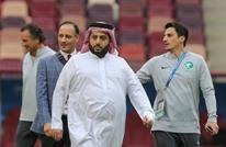 كيف تعكس الدبلوماسية الرياضية للسعودية سياستها المتعثرة؟