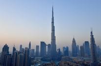 """آخر اتصال ببطل """"فندق رواندا"""" كان في دبي قبل اعتقاله"""