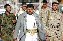 الحوثي: السعودية ترفض تبادل أسرى لإنقاذ أحد جنودها المرضى