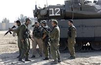 NYT: حان الوقت لكسر جدران الصمت بشأن القضية الفلسطينية