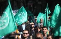 إسلاميو سوريا لم يستفيدوا من معاركهم مع الاستبداد في الثورة