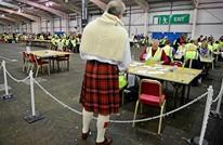 إسبانيا: اسكتلندا يمكنها الانضام للاتحاد الأوروبي إذا استقلت