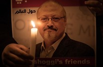 ناشر واشنطن بوست: 6 أشهر على قتل خاشقجي والعدالة لم تتحقق