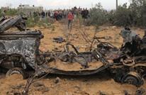 خبراء فلسطينيون: إنجاز المصالحة يُسند المقاومة