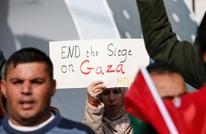 """حلول إسرائيلية إقليمية لمواجهة غزة المتجهة نحو """"اللبننة"""""""