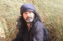 وفاة الممثل الأردني ماجد الزواهرة بنوبة قلبية مفاجئة