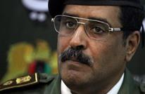 قناة سعودية تبث مؤتمرا قديما للناطق باسم قوات حفتر (شاهد)