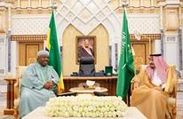 بعد اختفائه بالسعودية.. المغرب يعرض استضافة رئيس الغابون