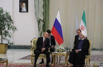 كيف بدأ الخلاف بين روسيا وإيران حول سوريا يتعمق أكثر فأكثر؟