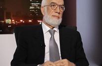 لهذا السبب دعا مثقفون مغاربة لمنع محاضرتين لعمر عبد الكافي