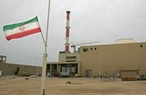 أمريكا تتهم طهران بإخفاء سلاحها الكيماوي