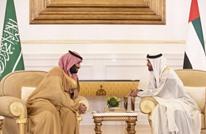 صحيفة روسية تتساءل: هل تشتبك السعودية والإمارات بعدن؟