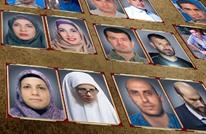 """هذه دلالات كشف """"القسام"""" عن هوية الوحدة الإسرائيلية السرية"""