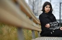 الغارديان: لا عدالة في الإمارات ويجب على بريطانيا التحرك
