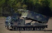 ألمانيا ستراجع حظر تصدير السلاح للرياض خلال شهرين
