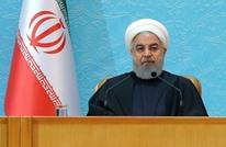 روحاني: مستعدون للدفاع عن الجزيرة العربية كما فعلنا بالعراق