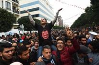 اتحاد الشغل في تونس يدعو للإضراب العام في 17 يناير المقبل