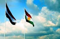 إسلاميو العراق الأكراد.. ثنائية القومية والتديّن 3من3