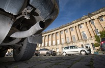 حظر السيارات داخل المدن الكبيرة من شأنه أن ينقذ ملايين الأرواح