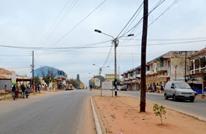 12 قتيلا معظمهم نساء وأطفال على يد مسلحين بموزمبيق