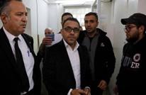 الاحتلال يقرر الإفراج عن محافظ القدس ويعتقل فتى بالخليل