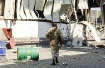 """حكومة اليمن و""""الحوثيون"""" تعلنان التزامهما بوقف القتال بالحديدة"""