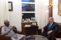 هآرتس: إسرائيل تسعى لترتيب علاقتها مع السودان لهذا السبب