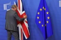 أول اتفاق تجاري لبريطانيا لما بعد بريكست.. مع هذه الدولة