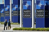 تقدم بالمباحثات الفنية بين تركيا واليونان.. وترحيب أوروبي