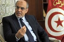"""الجبالي: الإمارات تنتهك سيادة تونس بـ""""المال والإعلام"""""""