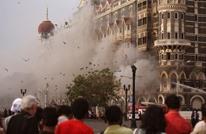 باكستان تحظر جماعتين ذات صلة بهجمات بومباي