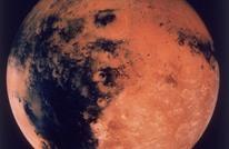 هبوط مركبة فضائية على المريخ.. استغرقت 7 أشهر (شاهد)