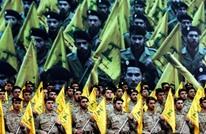 الاحتلال يقود جهودا مع الإمارات والبحرين ضد حزب الله