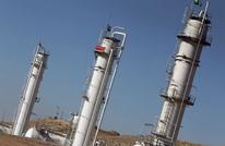 العراق يخفض صادرات النفط.. كم بلغت إيرادات يونيو؟