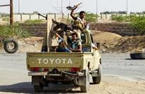 الأمم المتحدة: نزوح مئات الأسر اليمنية بسبب معارك الضالع