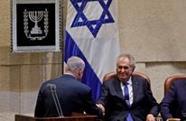 رئيس التشيك يعد بنقل سفارة بلاده للقدس المحتلة