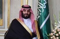 صن: ماذا وراء محاولة محمد بن سلمان شراء مان يونايتد؟